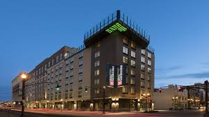 hilton garden inn louisville downtown hotel usa deals