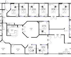 office space floor plan creator. Nashville Office Space PPEC Floor Plan Perimeter Park Creator