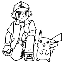Small Picture 359 best coloriage images on Pinterest Pokemon coloring pages