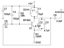 simple mobile phone charger circuit diagram images mobile phone mobile battery charger circuit diagram electronic charger 2 7 engine diagramon 2008 dodge avenger radio wire