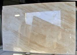 italy dino beige marble imported beige marble slab