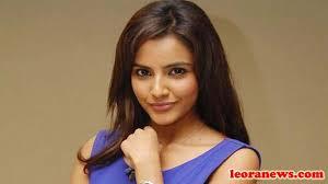 Priya Anand Profile, Age, Height, Family, Affairs, Wiki, Biography & More