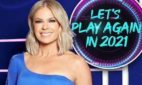 Big Brother Australia is now casting ...
