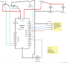 v lighting wiring diagram v wiring diagrams online sensor light wiring diagram