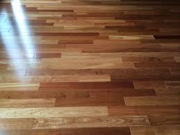 prefinished hardwood flooring. Installing Prefinished Hardwood Flooring Lovely Level 2 Natural Of