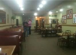 foto de round table pizza redwood city ca estados unidos fun times