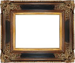 antique frame designs.  Frame There Are Many Antique Items For Sale Antique Picture Frames One Of  The Most Used In This Category Intended Frame Designs E