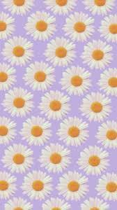 Purple cute tumblr backgrounds Wallpaper Wallpaper 00lockscreens00 Tumblr Blue Background Tumblr