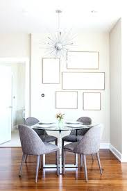 best of rittenhouse chandelier for our designers high rise on 27 arteriors rittenhouse large chandelier ideas rittenhouse chandelier