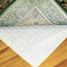 area rug underpad carpet pads for area rugs rug pad p s under on hardwood floors carpet