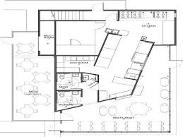 medium size of free office floor plan template excel layout letter synonym home design