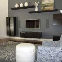 gray paint colors for living room. grey paint colors for living room uk source · modern gray centerfieldbar com o