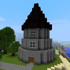 Small Picture 94 best minecraft houses images on Pinterest Minecraft stuff