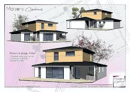 Marvelous Image De Maison 3d Plan Maison 3d Logiciel Gratuit ...