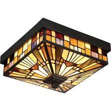 Inglenook Lighting Inglenook Outdoor Lantern Medium