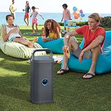 4 best bluetooth speakers for outdoor party 2017
