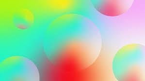 Design Color Color Learn