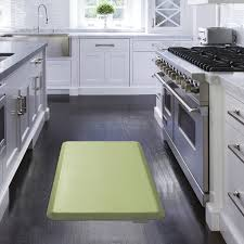 Kitchen Mats For Wood Floors Kitchen Mats For Hardwood Floors Kitchen Rugskitchen Floor Mats