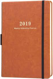 Day Designer Blue Sky Daily Monthly The 7 Best Student Planner Options For College College Raptor