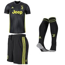 Juventus 2015 Juventus 2015 Away Kit