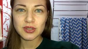 татуаж губ перманентный макияж губы на 3 день после процедуры коррекции