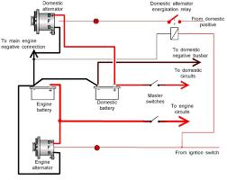 nippondenso alternator wiring diagram all wiring diagram denso 4 wire alternator wiring diagram shahsramblings com 1974 vw alternator wiring diagram nippondenso alternator wiring diagram