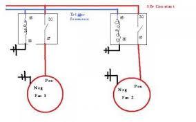 bosal towbar wiring diagram south africa wiring diagram Uk Trailer Wiring Diagram uk towbar wiring diagram trailer uk trailer wiring diagram