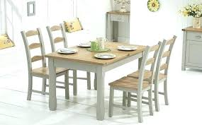 dining set table and chairs sets dining table and chair sets dining