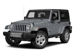 jeep wrangler 2015 2 door.  Wrangler Jeep Wrangler Change Vehicle With 2015 2 Door