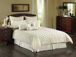 white daybed bed skirt  best home designs  make your daybed look
