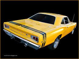 1968 Dodge Coronet Super Bee | Mopar Muscle Cars | Pinterest ...