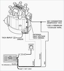 tachometer wiring hei wiring diagram mega auto meter tach wiring diagram hei wiring diagram info tachometer wiring hei