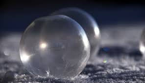 Image result for water balls