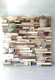 reclaimed wood wall art stylish inspiration ideas wood pallet wall reclaimed wood wall art stylish inspiration on reclaimed wood wall art large with large wood wall decor twoiseven