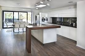 if you have a luxury kitchen or a gourmet kitchen chances are you want the best of everything this includes of course the flooring