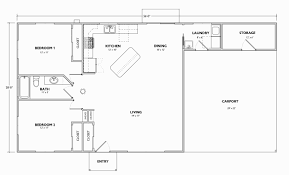 house plans with basement. 58 unique house plans walkout basement floor with