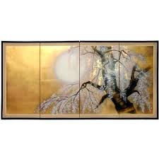 oriental wall art oriental furniture art japanese wall art uk on asian wall art uk with oriental wall art oriental furniture art japanese wall art uk