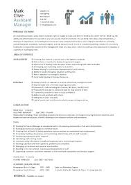 assistant manager skills retail store assistant manager job description for resume skills