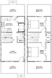 tiny house kits on wheels gorgeous tiny home house plans houses on wheels floor plan with tiny house