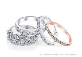 female wedding bands. women\u0027s wedding rings female bands