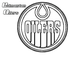 Small Picture GDT Oilers Stars Jan 1414 7pm Start All GDT Archives