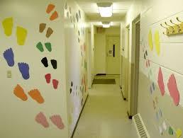 hallway at school. school hallway decorating ideas at