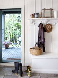 add character to basic architecture wall paneling a roundup