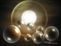 Mooningfull by Priscilla Lucas | ArtWanted.com