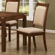 the stunning dining room chairs fabric pictures fenampco fenampco regarding upholstery fabric for dining room chairs plan dining best kitchen