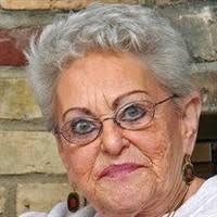 F Doris Lorrie Shapiro May 5 1924 May 21 2019, death notice ...