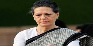 essay on sonia gandhi essay on sonia gandhi familiar essay elaqo understanding the inner world of sonia s consigliere could