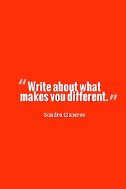 best ideas about sandra cisneros confidence sandra cisneros quote
