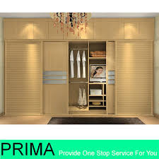 China Room Almirah China Room Almirah Manufacturers And Suppliers Dressing Room Almirah Design