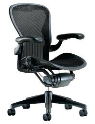 office chairs affordable home.  Home Luxury Most Comfortable Office Chair Affordable B62d In Wow Interior Design  For Home Remodeling With Inside Chairs